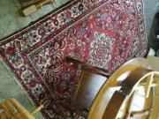 Orient Teppich 1,