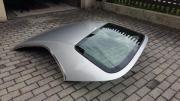 Original BMW Hardtop -