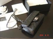 Original Chanel Mini