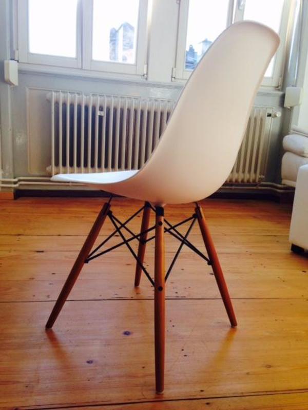designklassiker m bel wohnen frankfurt am main gebraucht kaufen. Black Bedroom Furniture Sets. Home Design Ideas