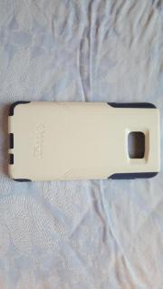 Original Otter Box