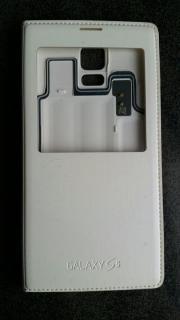 Original Samsung Galaxsy
