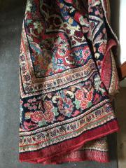 Original Teppiche