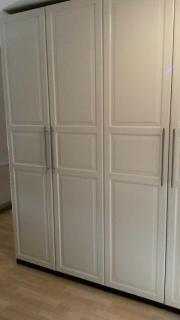 birkeland haushalt m bel gebraucht und neu kaufen. Black Bedroom Furniture Sets. Home Design Ideas