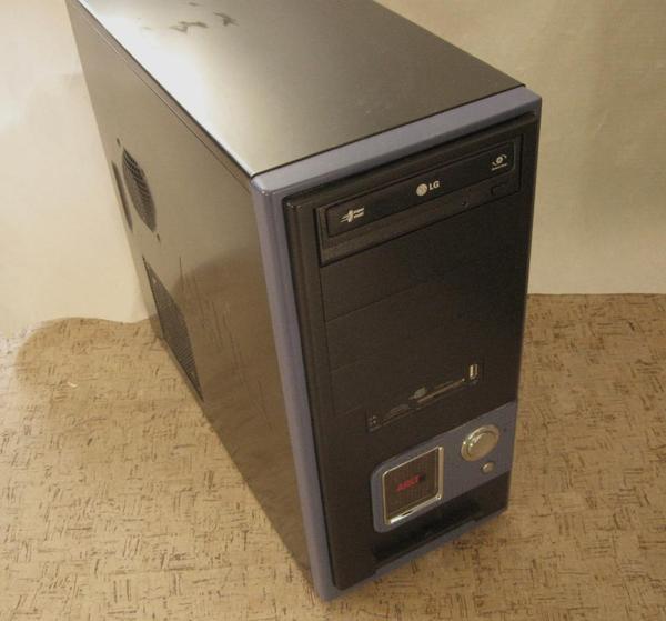 pc arlt mr whisper amd athlon 4050e 256m memory in ludwigsburg pcs bis 1 ghz kaufen und. Black Bedroom Furniture Sets. Home Design Ideas