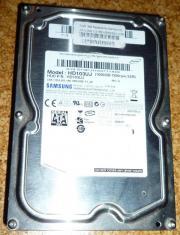 PC Festplatte Harddisk