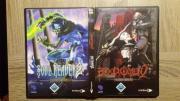 Gebraucht, PC Spiel Special Edition - Legacy of Kain Serie zu verkaufen! gebraucht kaufen  Dornbirn