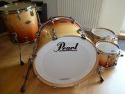"Pearl Masters Premium MMP Schlagzeug 20,10,12,14 FT Pearl Shellset MMP 20x16 (ungebohrt), 10x8, 12x9, 14x14 FT. Finish \""Sunrise Fade #153\"". Neuwertiger ... 1.649,- D-50226Frechen Kleinkönigsdorf Heute, 10:20 Uhr, Frechen Kleinkönigsdorf - Pearl Masters Premium MMP Schlagzeug 20,10,12,14 FT Pearl Shellset MMP 20x16 (ungebohrt), 10x8, 12x9, 14x14 FT. Finish ""Sunrise Fade #153"". Neuwertiger"