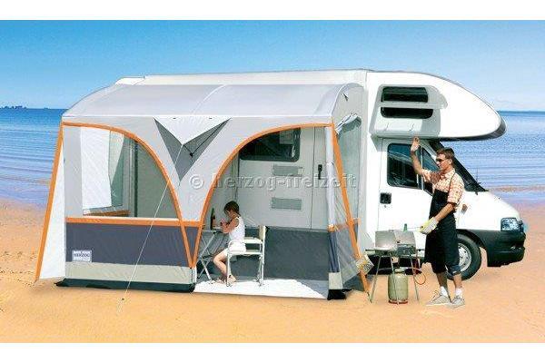 gebrauchte wohnwagen wohnmobile von privat kaufen html. Black Bedroom Furniture Sets. Home Design Ideas
