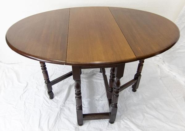 Möbel Einr Sonstiges Möbel & Einrichtungen