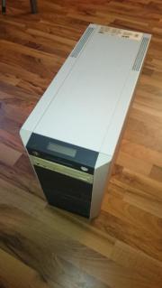 Pentium 4 2,