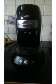 Petra kaffeemaschine