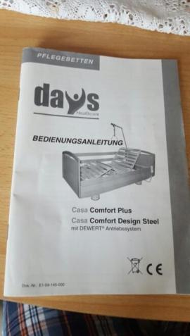 Schlafzimmer, Betten, Matratzen zu verkaufen in Düsseldorf ...