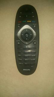 Philips 47 Zoll(
