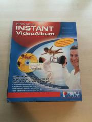 Pinnacle Instant Video
