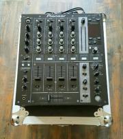 Pioneer DJM 700-