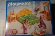 Playmobil 5146 Schlafgemach