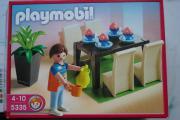 Playmobil 5335 Schickes
