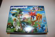 Playmobil 6687 Super 4 - Lost Island mit Alien und Raptor neu ovp inkl. Versand PLAYMOBIL 6687 - Lost Island mit Alien und Raptor - Serie: PLAYMOBIL Super 4 neu und ovp für 9,99EUR inkl. Versand als Warensendung Maxi. Lost ... 9,- D-61169Friedberg Heute,  - Playmobil 6687 Super 4 - Lost Island mit Alien und Raptor neu ovp inkl. Versand PLAYMOBIL 6687 - Lost Island mit Alien und Raptor - Serie: PLAYMOBIL Super 4 neu und ovp für 9,99EUR inkl. Versand als Warensendung Maxi. Lost