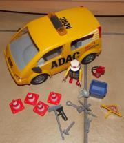 Playmobil ADAC 4078 /