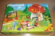 Playmobil Nr.: 4455