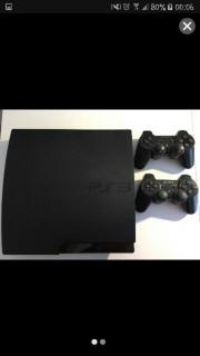 Playstation 3 320