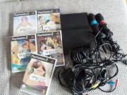 Playstation PS2 von