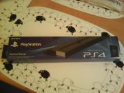 PlayStation Standfuss Vertikal