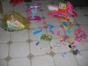 Polly-Pocket-Traum-