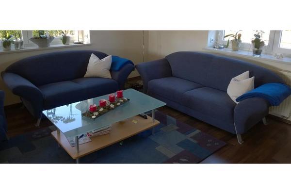 polstergarnitur lugano 3er 2er sofa sessel. Black Bedroom Furniture Sets. Home Design Ideas