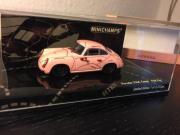Porsche 365 C