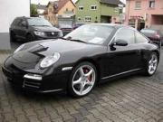 Porsche 997 911