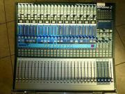 Presonus Studio Live