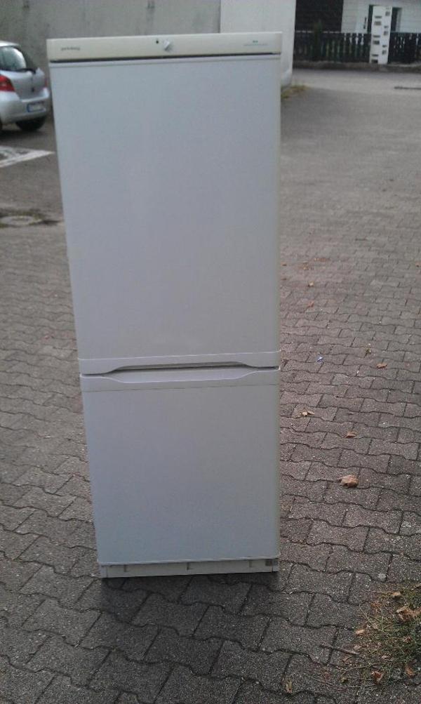 Beste Privileg Kühlschränke Ideen - Die besten Einrichtungsideen ...