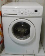 Privileg Waschmaschine FREIZEIT