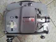 Projektor Bolex 18-