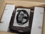 Projektor Panasonic PT-