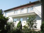 PROVISIONSFREI - Geräumiges Wohnhaus