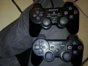 PS 3 mit