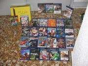 PS1-PS2-SLIM-