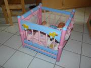 gut erhaltener baby born ankauf und verkauf anzeigen. Black Bedroom Furniture Sets. Home Design Ideas