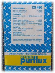 Purflux CS 490