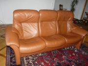 qualitative Marken-Couch