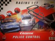 Racing Set (2