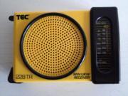 Radio TEC 228