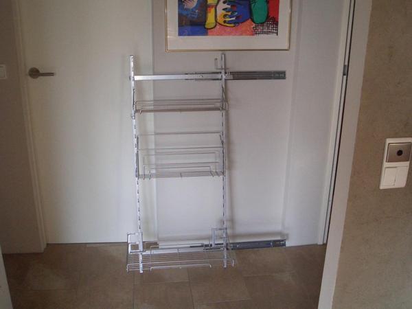 rationell staubsaugerhalter in berlin ikea m bel kaufen und verkaufen ber private kleinanzeigen. Black Bedroom Furniture Sets. Home Design Ideas