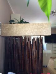 bambus lampe haushalt m bel gebraucht und neu kaufen. Black Bedroom Furniture Sets. Home Design Ideas