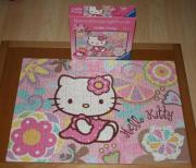 Ravensburger Hello Kitty