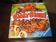 Ravensburger Spiel Billy