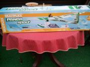 RC Segelflugzeug